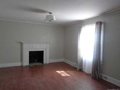 204 Excelsior Street - Photo 15