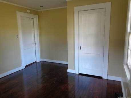 204 Excelsior Street - Photo 7