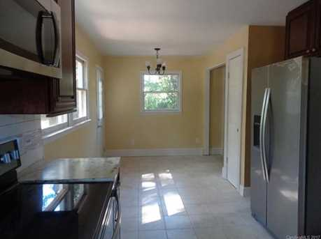 204 Excelsior Street - Photo 4