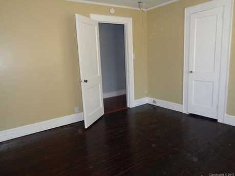 204 Excelsior Street - Photo 8