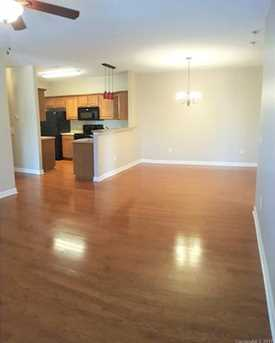 17247 Doe Valley Court - Photo 2