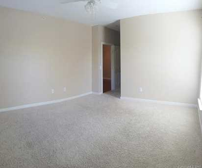 17247 Doe Valley Court - Photo 10