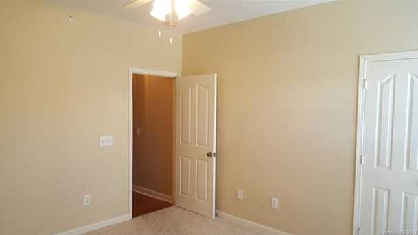17247 Doe Valley Court - Photo 17