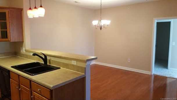 17247 Doe Valley Court - Photo 3
