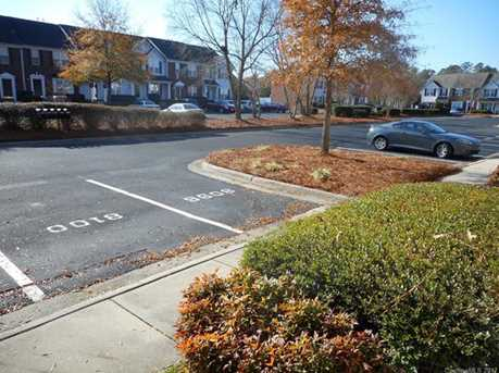 8096 Sapwood Court - Photo 16