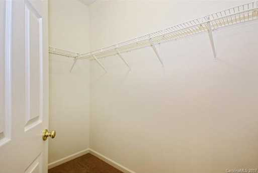 10813 Chamberlain Hall Court - Photo 12