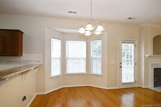 10813 Chamberlain Hall Court - Photo 4