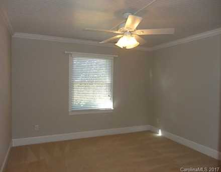 9033 Pennyhill Drive - Photo 17
