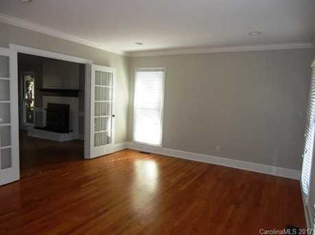 9033 Pennyhill Drive - Photo 6