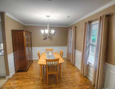 1533 Deer Forest Drive - Photo 8
