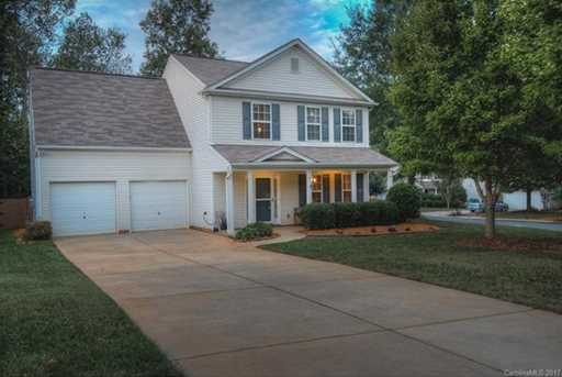 1533 Deer Forest Drive - Photo 3