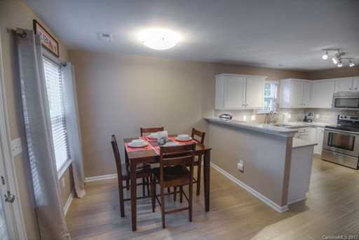 1533 Deer Forest Drive - Photo 6