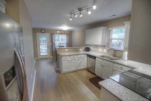 1533 Deer Forest Drive - Photo 4