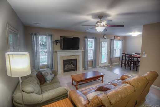 1533 Deer Forest Drive - Photo 9