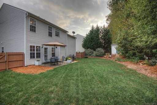 1533 Deer Forest Drive - Photo 20