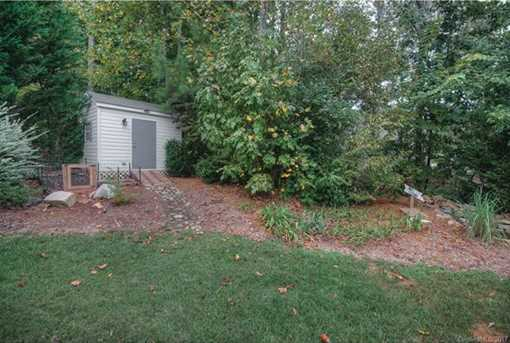 1533 Deer Forest Drive - Photo 24