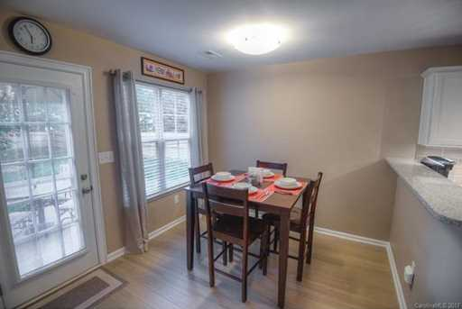 1533 Deer Forest Drive - Photo 7