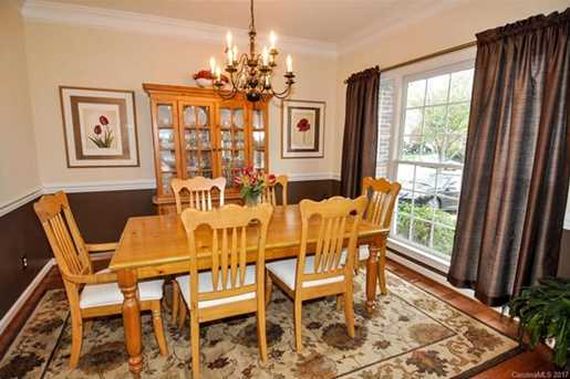 12607 Willingdon Road - Photo 3