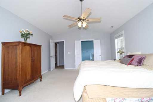 8211 Chatham Oaks Drive - Photo 13