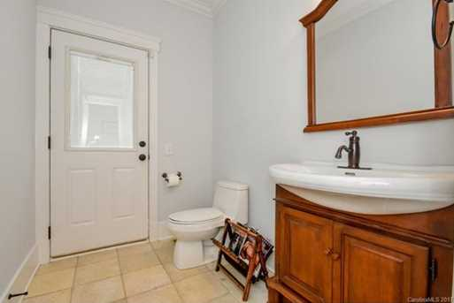 243 Bay Shore Loop - Photo 14