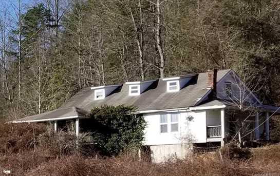 1297-1299 Asheville Hwy - Photo 21