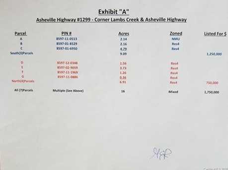 1297-1299 Asheville Hwy - Photo 7