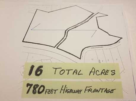 1297-1299 Asheville Hwy - Photo 1