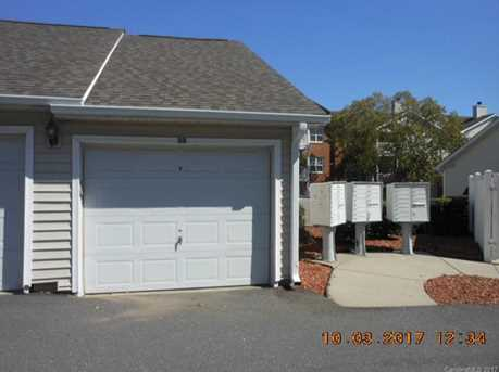 10653 Hill Point Court - Photo 13