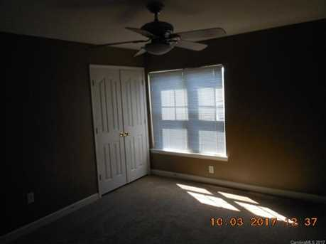 10653 Hill Point Court - Photo 7