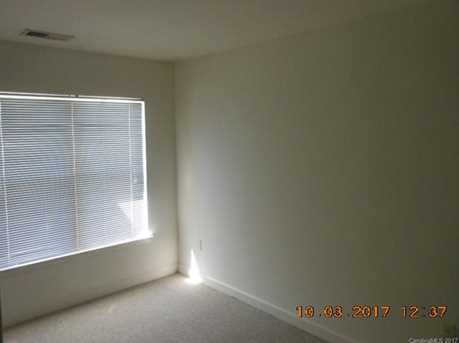 10653 Hill Point Court - Photo 6