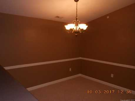 10653 Hill Point Court - Photo 4