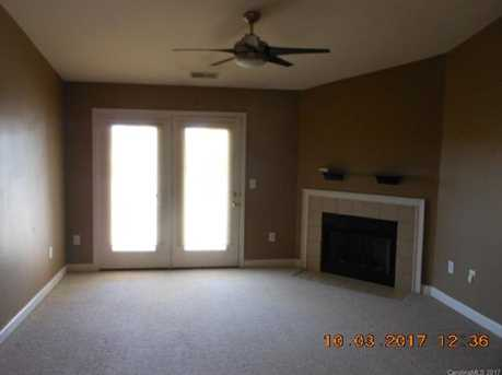 10653 Hill Point Court - Photo 2