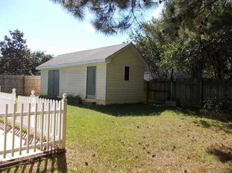 103 Coventry Drive - Photo 16