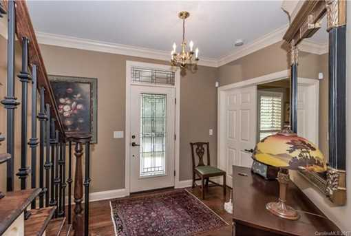 247 Hargett Court - Photo 3