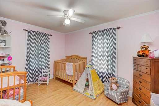 105 Scout Road #1 - Photo 12