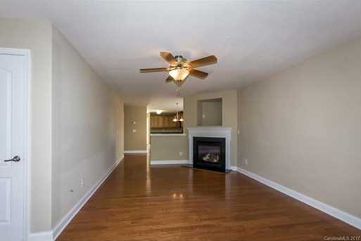 6246 Silver Chime Way - Photo 3