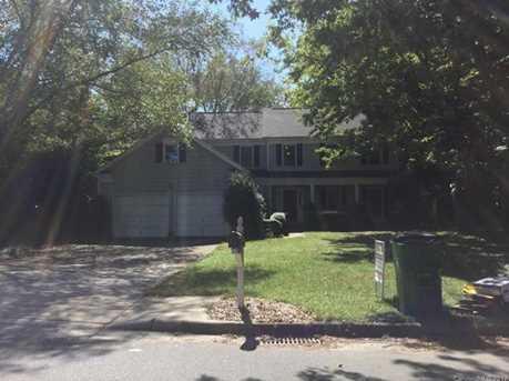 2601 Briar Ridge Drive - Photo 16