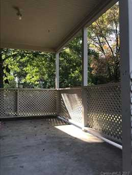 1528 Winthrop Avenue - Photo 9
