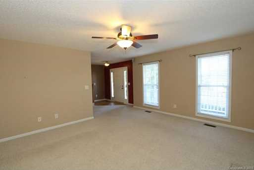 808 Carole Summey Drive - Photo 4