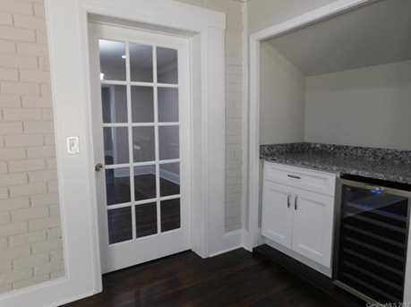 648 Charter Place - Photo 8