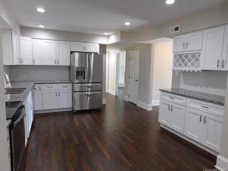 648 Charter Place - Photo 1