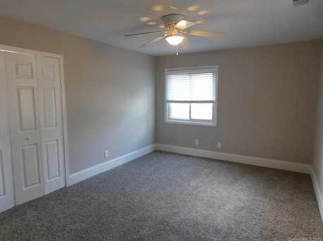 648 Charter Place - Photo 16