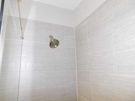 648 Charter Place - Photo 11