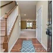 8724 Heartleaf Road - Photo 2