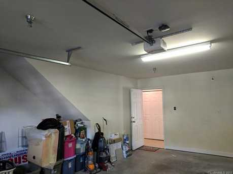 7142 Founders Club Court #21 - Photo 23