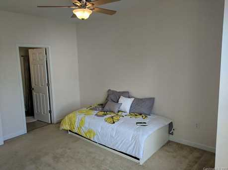 7142 Founders Club Court #21 - Photo 12