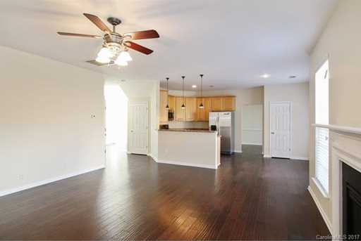 11624 Erwin Ridge Avenue - Photo 10