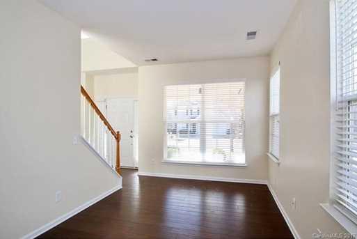 11624 Erwin Ridge Avenue - Photo 4