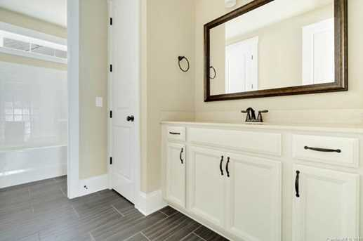 799 Digby Road #230 - Photo 23