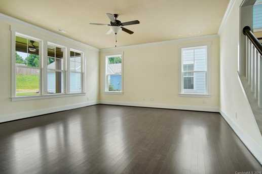 799 Digby Road #230 - Photo 11